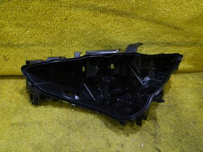 Корпус фары левый Mazda CX-5 2 (17-нв) LED (новый) - Изображение 1