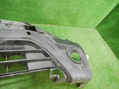 Юбка переднего бампера Suzuki SX4 2 (16-н.в) 7172164R105PK - Изображение 4
