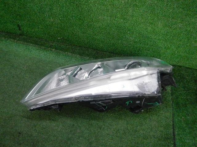 Фара левая Suzuki Vitara 2 (2014-2018) галоген 3532054P00000 - 6