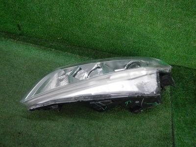 Фара левая Suzuki Vitara 2 (2014-2018) галоген 3532054P00000 - Изображение 6