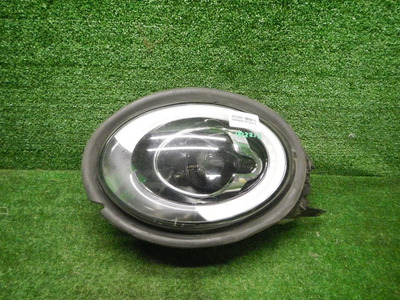 Фара левая Mini Hatch F56 (13-18) LED 63117494883 - Изображение 1