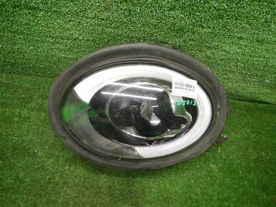Фара левая Mini Hatch F56 (13-18) LED 63117494883 - Изображение 2