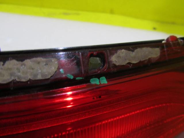 Фонарь правый внешний Mercedes GLE coupe C292 (15-н.в) A2929064800 - 2