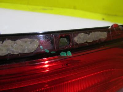 Фонарь правый внешний Mercedes GLE coupe C292 (15-н.в) A2929064800 - Изображение 2