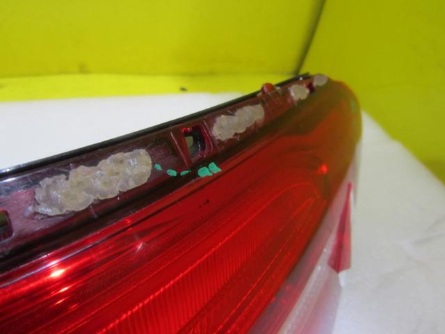 Фонарь правый внешний Mercedes GLE coupe C292 (15-н.в) A2929064800 - 4