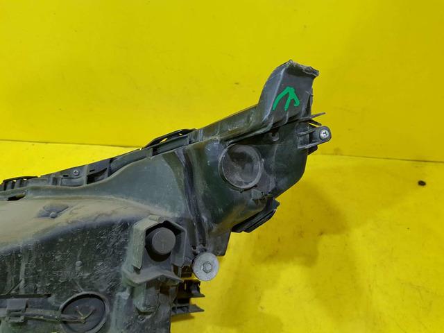 Фара правая Lexus NX 1 (14-17) full led 8114578080 - 2