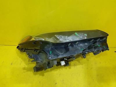 Фара правая Lexus NX 1 (14-17) full led 8114578080 - Изображение 5
