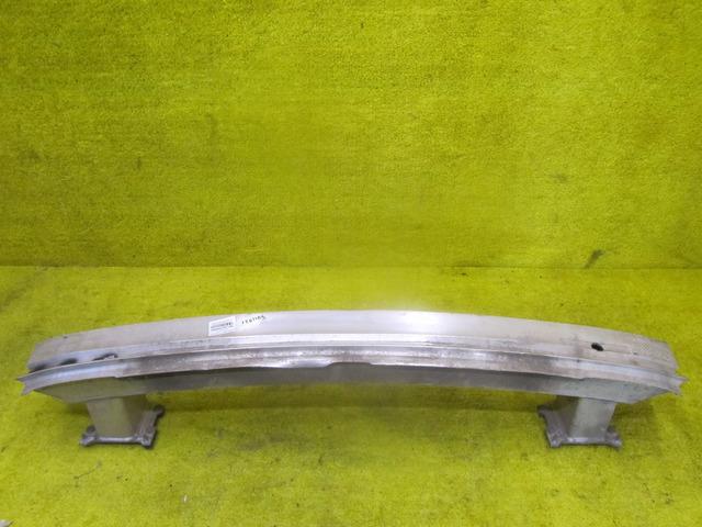 Усилитель задний Mercedes S w222 (13-17) A2226103500 - 1