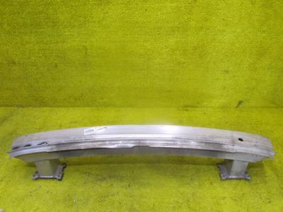 Усилитель задний Mercedes S w222 (13-17) A2226103500 - Изображение 1