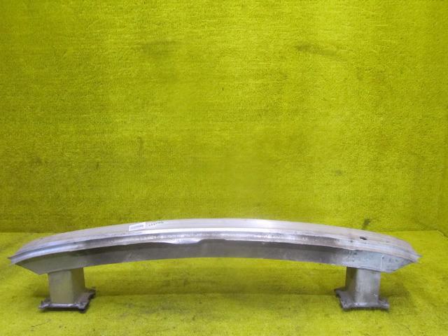 Усилитель задний Mercedes S w222 (13-17) A2226103500 - 2