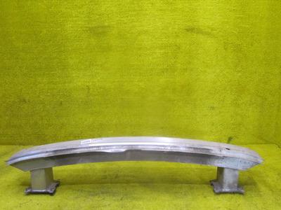 Усилитель задний Mercedes S w222 (13-17) A2226103500 - Изображение 2