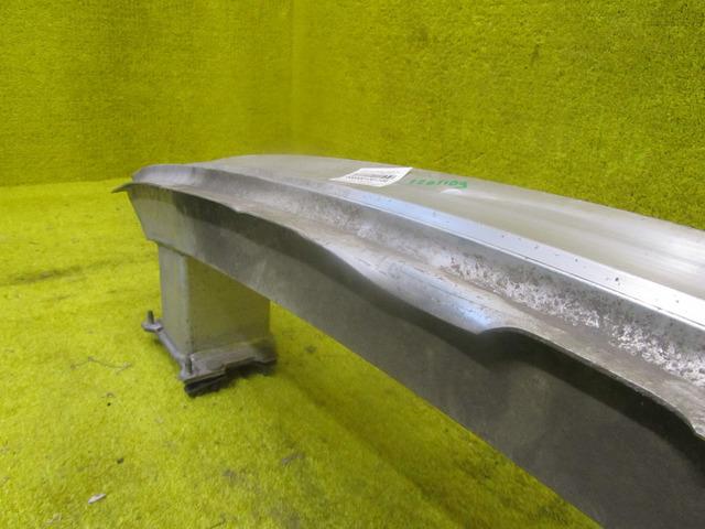 Усилитель задний Mercedes S w222 (13-17) A2226103500 - 3