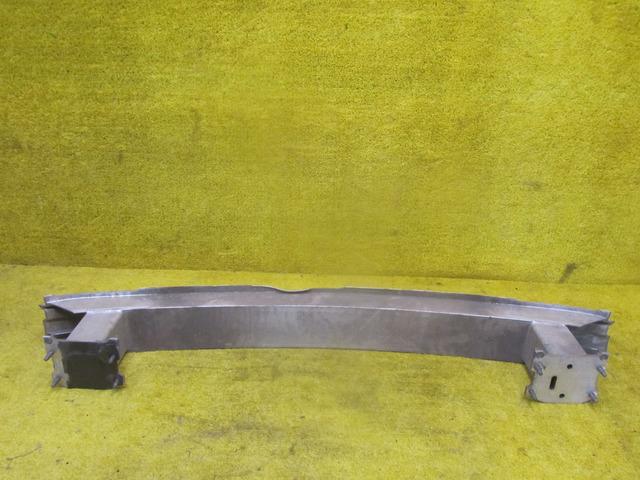 Усилитель задний Mercedes S w222 (13-17) A2226103500 - 5