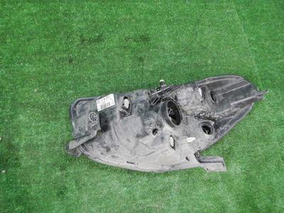 Фара правая Renault Dokker (2012-н.в.) галоген 260109545R - Изображение 5