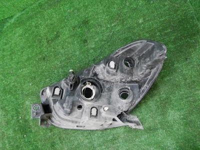 Фара правая Renault Dokker (2012-н.в.) галоген 260109545R - Изображение 6